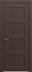 Дверь Sofia Модель 80.131