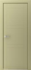 Дверь Geona Doors Avanti 4