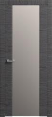 Дверь Sofia Модель 01.01