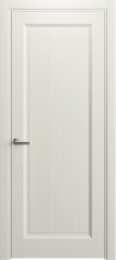 Дверь Sofia Модель 64.39