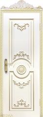 Дверь Geona Doors Амира