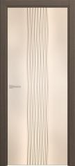 Дверь Sofia Модель 384.22 ЗБС