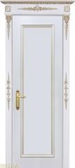 Дверь Geona Doors Палаццо 1 без 3D-форм