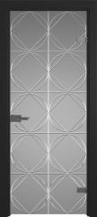 Дверь Sofia Модель Т-03.80 MCE4