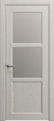 Дверь Sofia Модель 210.71ССФ