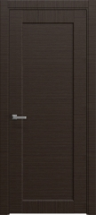 Дверь Sofia Модель 219.106