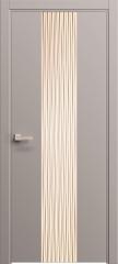Дверь Sofia Модель 333.21СБС