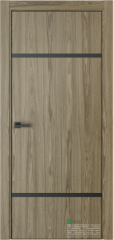 Межкомнатная дверь U28