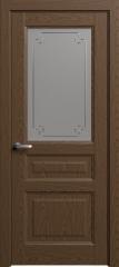 Дверь Sofia Модель 04.41 Г-У4