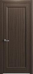 Дверь Sofia Модель 82.39