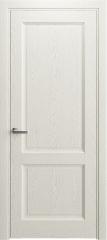 Дверь Sofia Модель 92.68