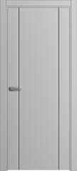 Дверь Sofia Модель 399.03
