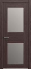 Дверь Sofia Модель 80.132