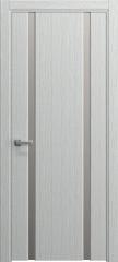 Дверь Sofia Модель 205.02