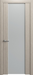 Дверь Sofia Модель 66.11