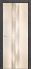 Дверь Sofia Модель 231.22ЗБС