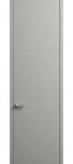 Дверь Sofia Модель 301.94