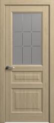 Дверь Sofia Модель 142.41 Г-П9