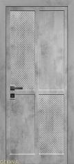 Дверь Geona Doors Фуджи 2