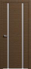 Дверь Sofia Модель 09.02