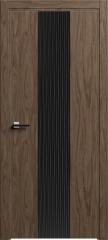 Дверь Sofia Модель 88.21ЧГС