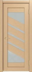 Дверь Geona Doors L15