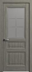 Дверь Sofia Модель 49.41 Г-П6