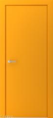Дверь Geona Doors Avanti Гладь
