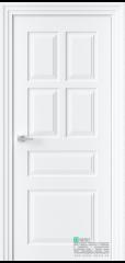 Межкомнатные двери Novella N16