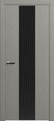 Дверь Sofia Модель 380.21 ЧГС