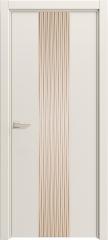 Дверь Sofia Модель 391.21СБС