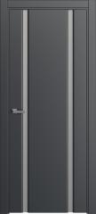 Дверь Sofia Модель 395.02