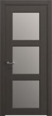Дверь Sofia Модель 65.136