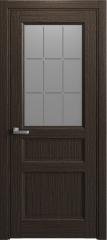 Дверь Sofia Модель 65.159