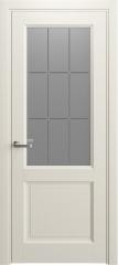 Дверь Sofia Модель 67.58
