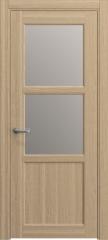 Дверь Sofia Модель 213.71ССФ