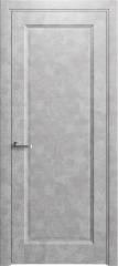 Дверь Sofia Модель 230.39
