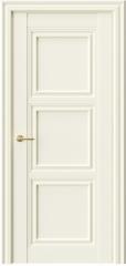 Межкомнатная дверь Figure 3