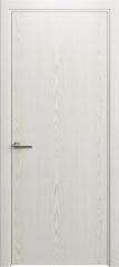 Дверь Sofia Модель 210.13