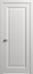 Дверь Sofia Модель 50.61