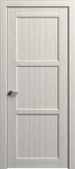 Дверь Sofia Модель 48.71ФФФ