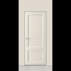 Скрытая дверь Mantone 3