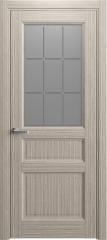 Дверь Sofia Модель 66.159