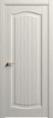Дверь Sofia Модель 48.65
