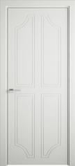 Дверь Sofia Модель 78.79 CC8
