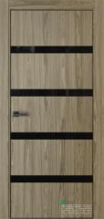 Межкомнатная дверь U31