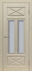 Дверь Geona Doors Флекс 4