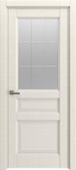 Дверь Sofia Модель 17.159