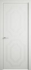 Дверь Sofia Модель 78.79 CC6