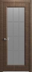 Дверь Sofia Модель 219.38
